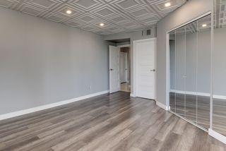 Photo 14: 1704 11710 100 Avenue in Edmonton: Zone 12 Condo for sale : MLS®# E4214648