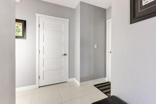Photo 6: 1704 11710 100 Avenue in Edmonton: Zone 12 Condo for sale : MLS®# E4214648
