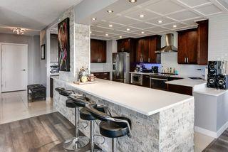 Photo 29: 1704 11710 100 Avenue in Edmonton: Zone 12 Condo for sale : MLS®# E4214648
