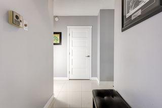 Photo 7: 1704 11710 100 Avenue in Edmonton: Zone 12 Condo for sale : MLS®# E4214648