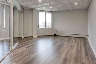 Photo 11: 1704 11710 100 Avenue in Edmonton: Zone 12 Condo for sale : MLS®# E4214648