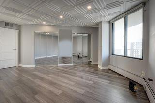 Photo 13: 1704 11710 100 Avenue in Edmonton: Zone 12 Condo for sale : MLS®# E4214648