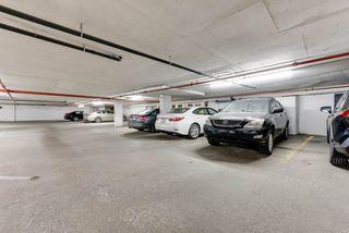 Photo 48: 1704 11710 100 Avenue in Edmonton: Zone 12 Condo for sale : MLS®# E4214648