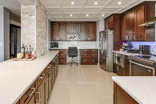 Photo 31: 1704 11710 100 Avenue in Edmonton: Zone 12 Condo for sale : MLS®# E4214648