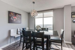 Photo 25: 1704 11710 100 Avenue in Edmonton: Zone 12 Condo for sale : MLS®# E4214648