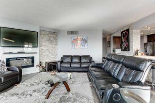 Photo 33: 1704 11710 100 Avenue in Edmonton: Zone 12 Condo for sale : MLS®# E4214648