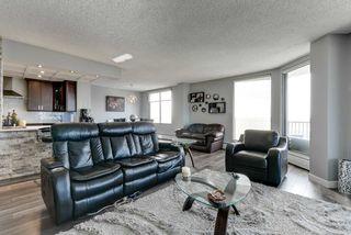 Photo 36: 1704 11710 100 Avenue in Edmonton: Zone 12 Condo for sale : MLS®# E4214648