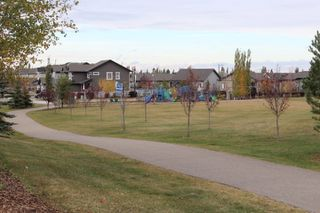 Photo 3: 84 MEADOWLAND Way: Spruce Grove Vacant Lot for sale : MLS®# E4217022