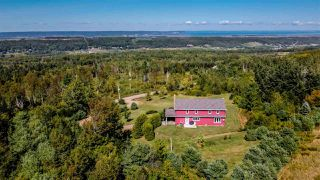 Photo 31: 278 Allison Coldwell Road in Gaspereau: 404-Kings County Residential for sale (Annapolis Valley)  : MLS®# 202021285