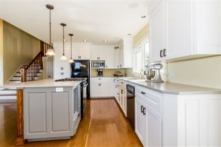 Photo 14: 278 Allison Coldwell Road in Gaspereau: 404-Kings County Residential for sale (Annapolis Valley)  : MLS®# 202021285