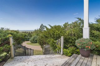 Photo 5: 278 Allison Coldwell Road in Gaspereau: 404-Kings County Residential for sale (Annapolis Valley)  : MLS®# 202021285