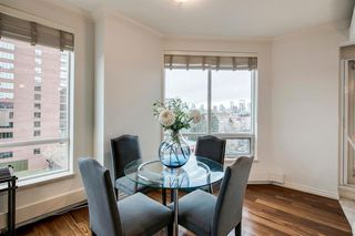 Photo 10: 601 228 26 Avenue SW in Calgary: Mission Apartment for sale : MLS®# A1043050