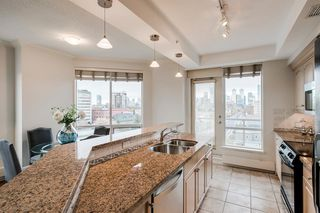 Photo 18: 601 228 26 Avenue SW in Calgary: Mission Apartment for sale : MLS®# A1043050