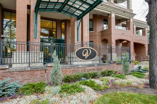 Photo 1: 601 228 26 Avenue SW in Calgary: Mission Apartment for sale : MLS®# A1043050