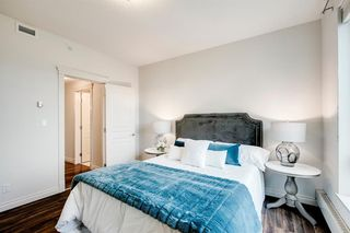 Photo 25: 601 228 26 Avenue SW in Calgary: Mission Apartment for sale : MLS®# A1043050