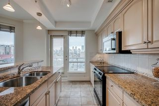 Photo 17: 601 228 26 Avenue SW in Calgary: Mission Apartment for sale : MLS®# A1043050