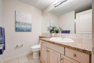 Photo 33: 601 228 26 Avenue SW in Calgary: Mission Apartment for sale : MLS®# A1043050