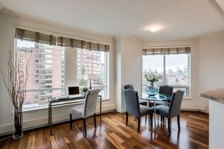 Photo 8: 601 228 26 Avenue SW in Calgary: Mission Apartment for sale : MLS®# A1043050