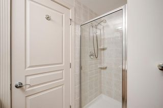 Photo 34: 601 228 26 Avenue SW in Calgary: Mission Apartment for sale : MLS®# A1043050