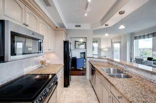 Photo 16: 601 228 26 Avenue SW in Calgary: Mission Apartment for sale : MLS®# A1043050