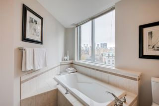 Photo 28: 601 228 26 Avenue SW in Calgary: Mission Apartment for sale : MLS®# A1043050