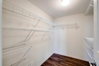 Photo 26: 601 228 26 Avenue SW in Calgary: Mission Apartment for sale : MLS®# A1043050