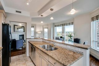 Photo 15: 601 228 26 Avenue SW in Calgary: Mission Apartment for sale : MLS®# A1043050