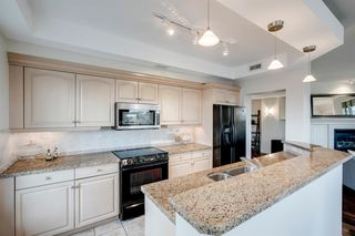 Photo 13: 601 228 26 Avenue SW in Calgary: Mission Apartment for sale : MLS®# A1043050