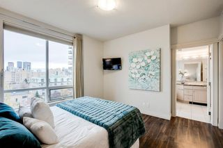 Photo 22: 601 228 26 Avenue SW in Calgary: Mission Apartment for sale : MLS®# A1043050