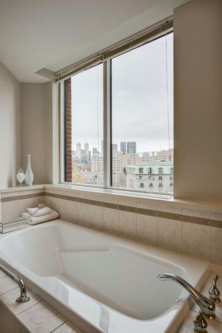 Photo 30: 601 228 26 Avenue SW in Calgary: Mission Apartment for sale : MLS®# A1043050