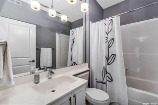 Photo 28: 4106 Timber Creek Place in Regina: The Creeks Residential for sale : MLS®# SK830880