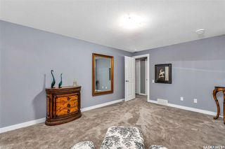 Photo 40: 4106 Timber Creek Place in Regina: The Creeks Residential for sale : MLS®# SK830880