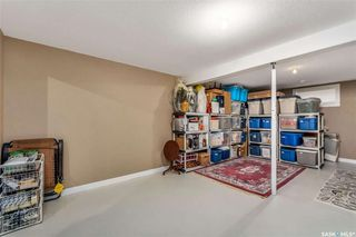 Photo 43: 4106 Timber Creek Place in Regina: The Creeks Residential for sale : MLS®# SK830880