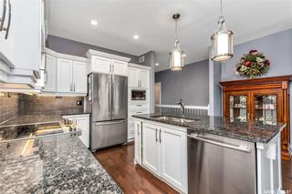 Photo 13: 4106 Timber Creek Place in Regina: The Creeks Residential for sale : MLS®# SK830880