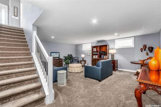 Photo 35: 4106 Timber Creek Place in Regina: The Creeks Residential for sale : MLS®# SK830880