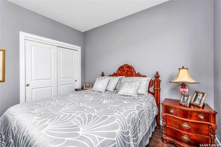 Photo 26: 4106 Timber Creek Place in Regina: The Creeks Residential for sale : MLS®# SK830880