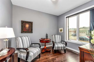Photo 9: 4106 Timber Creek Place in Regina: The Creeks Residential for sale : MLS®# SK830880