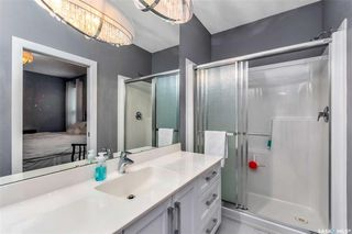 Photo 33: 4106 Timber Creek Place in Regina: The Creeks Residential for sale : MLS®# SK830880