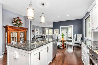 Photo 16: 4106 Timber Creek Place in Regina: The Creeks Residential for sale : MLS®# SK830880