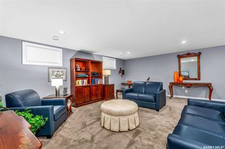 Photo 38: 4106 Timber Creek Place in Regina: The Creeks Residential for sale : MLS®# SK830880