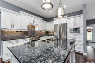 Photo 12: 4106 Timber Creek Place in Regina: The Creeks Residential for sale : MLS®# SK830880