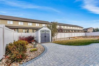 Photo 6: 4106 Timber Creek Place in Regina: The Creeks Residential for sale : MLS®# SK830880