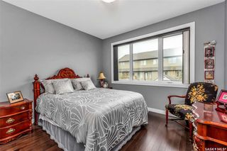 Photo 25: 4106 Timber Creek Place in Regina: The Creeks Residential for sale : MLS®# SK830880