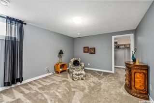 Photo 39: 4106 Timber Creek Place in Regina: The Creeks Residential for sale : MLS®# SK830880