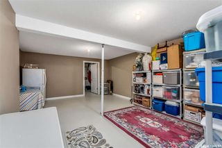 Photo 44: 4106 Timber Creek Place in Regina: The Creeks Residential for sale : MLS®# SK830880
