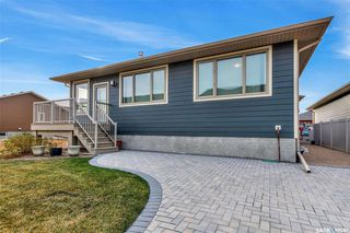 Photo 5: 4106 Timber Creek Place in Regina: The Creeks Residential for sale : MLS®# SK830880