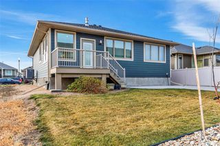 Photo 4: 4106 Timber Creek Place in Regina: The Creeks Residential for sale : MLS®# SK830880