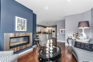 Photo 18: 4106 Timber Creek Place in Regina: The Creeks Residential for sale : MLS®# SK830880
