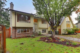 """Photo 2: 12864 67B Avenue in Surrey: West Newton House for sale in """"Newton"""" : MLS®# R2511069"""