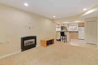 """Photo 11: 12864 67B Avenue in Surrey: West Newton House for sale in """"Newton"""" : MLS®# R2511069"""